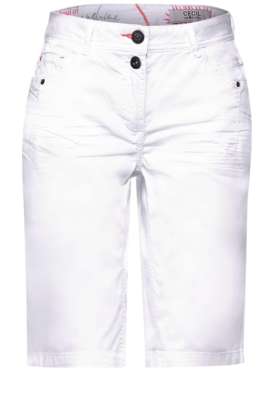 Style NOS New York Shorts