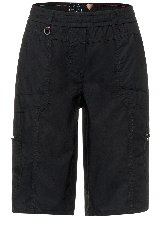 Style Jessy Shorts Papertouch