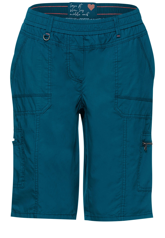 Style TOS Jessy Shorts Paperto