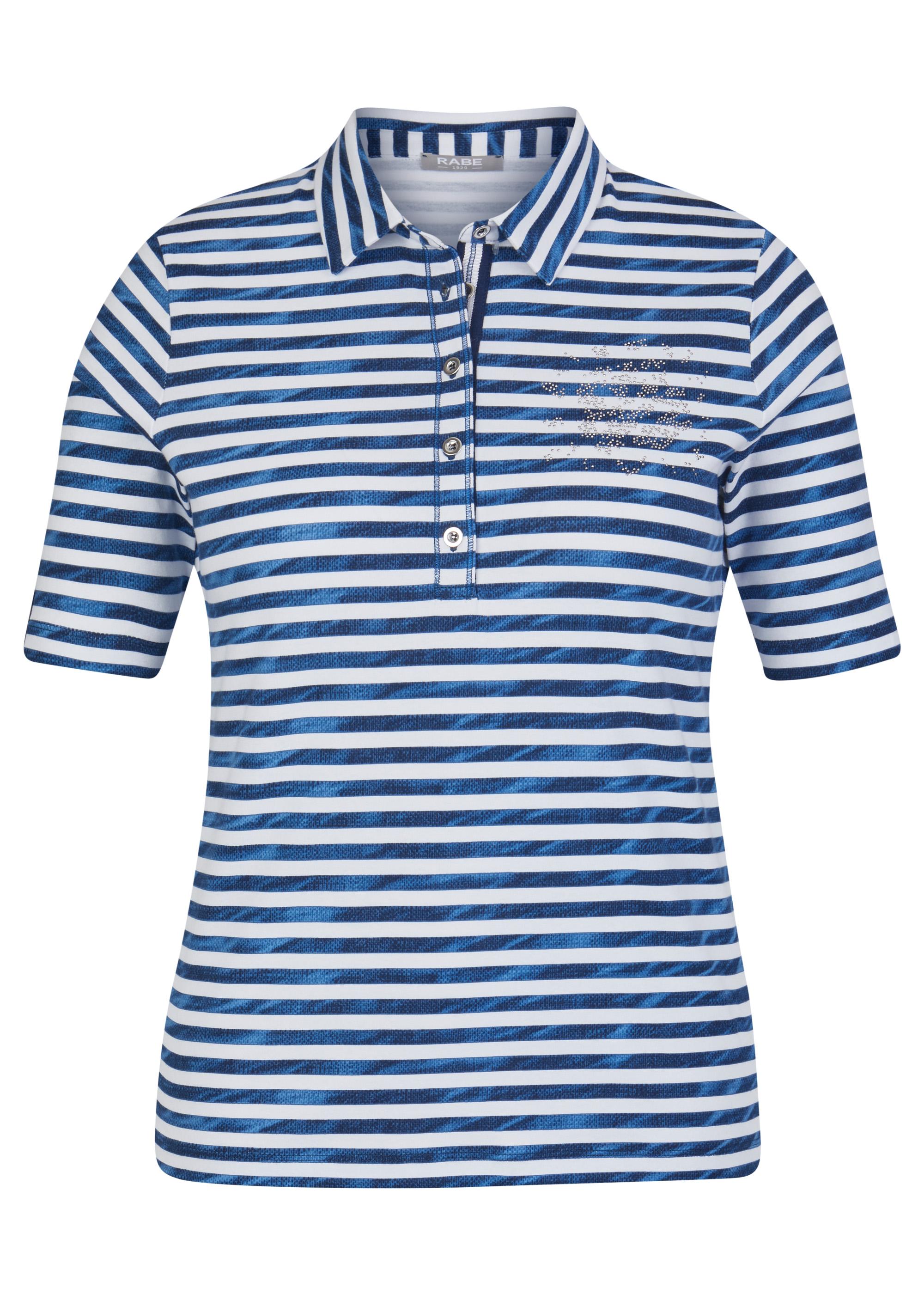 Rabe Poloshirt