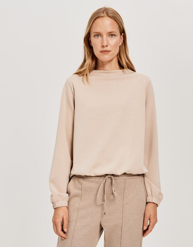 Sweater Gabbi